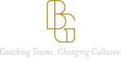Berlot Group